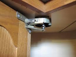 kitchen cabinet door hinges types best cabinet door hinges types
