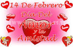 Leyenda: El día de San Valentín. | Mitos, Leyendas, Cuentos y Poemas