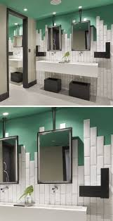 Tile Ideas For Small Bathroom Best 25 Commercial Bathroom Ideas Ideas On Pinterest Public