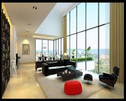 living room apartment ideas home planning ideas 2017