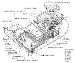 1993 mazda miata wiring harness miata radio wiring harness