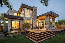 Modern Contemporary Homes Designs Home Design Ideas - Modern contemporary home designs