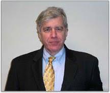 Ronin Enterprises - Management: E.Thomas Behr - tom