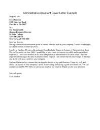 application letter format ojt lbartman com