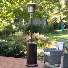 Patio Heater Covers by Better Homes And Gardens Stainless Steel Fire Pit 35