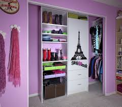 Closet Planner by Trippy Bedroom Ideas Best Home Decoration Excellent With In