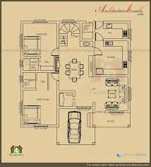 bedroom design software free download for mac dream foyers joy