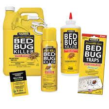 Home Depot Store Hours Houston Tx Harris Large Bed Bug Kit Bbkit Lgvp The Home Depot