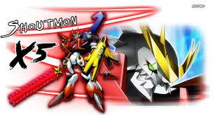 Abecedario Digimon! - Página 19 Images?q=tbn:ANd9GcTJFDbi2OiRLgZl9b-vMfju4c_mK8uwxudaCAT346rYBAQbT0282A