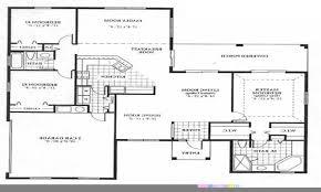 Simple House Floor Plan Design House Floor Plan Design Simple Floor Plans Open House Real Estate