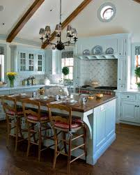 unique country kitchen islands with seating 50 for your best