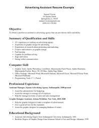 accounting office assistant job description  job description of     Alib