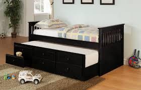 Toddler Beds Nj Bedroom Walmart Bunk Beds For Kids Full Over Full Bunk Beds For