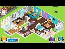 100 home design cheats 100 home design coin cheats game