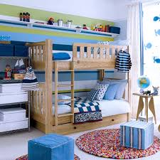 Girls Kids Beds by Bedroom Bedroom Decorating Ideas Cool Bunk Beds Built Into Wall