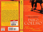 Springy Jottings: Eleven Minutes by Paulo Coelho