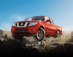 nissan canada back in the game 2017 nissan frontier features nissan canada