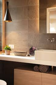 floating led bath spa lights white counters