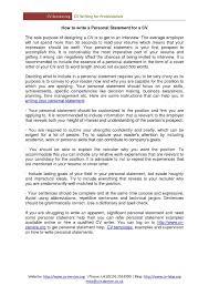 live resume builder construction management resume getessay biz construction project monster resume builder monster resume examples resume live nanny resume help resources monster resume writing for