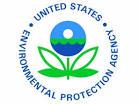 องค์กรพิทักษ์สิ่งแวดล้อม (Environmental Protection Agency – EPA ...