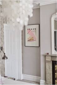 Wallpapers Designs For Home Interiors by The 25 Best Designers Guild Ideas On Pinterest Floral Wall Art