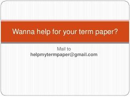 Professional resume writing services Pinterest
