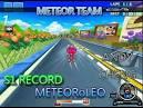 kartrider-METEORoLEO | Triton TV