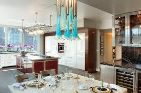 Show Kitchen Designs Robert Schwartz Archives St Charles Of New York Luxury