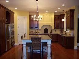 tile floors used kitchen cabinets massachusetts range of smart