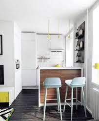small apartment design ideas small studio apartment design urban