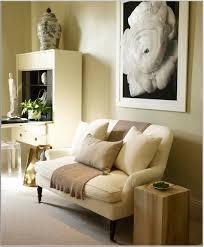 white and beige bedroom beauteous best 25 beige bedrooms ideas on bedroom sparkling sky blue painted wall sky blue carpet floor