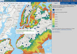 Crime Map By Zip Code by Nycitymap U0026 Beyond U2013 Page 3