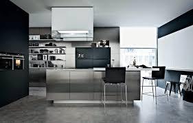 Italian Kitchen Design Modern Kitchen Designs Design Ideas Blog Idolza