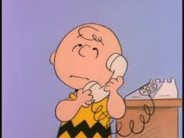 charlie brown thanksgiving tv thanksgiving autostraddle