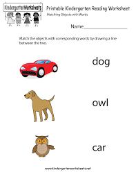 Tlsbooks English Worksheets Free Printable Preschool Worksheets Gameshacksfree