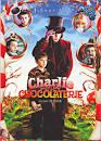 CHARLIE ET LA CHOCOLATERIE (2004) de Tim Burton - Vid��ale : du.