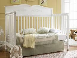 Baby Nursery Furniture Set by Baby Nursery Furniture Sets Uk Escolher A Cor E O Estilo Para O