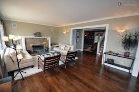 three great american living awards for courtland homes main