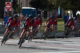 Contre-la-montre par équipes masculin aux championnats du monde de cyclisme sur route 2015