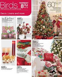 black friday christmas tree deals belk black friday 2013 ad find the best belk black friday deals