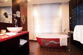 Fashionable Bathroom Furniture