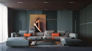 amazing interior decorating ideas living room greenvirals style