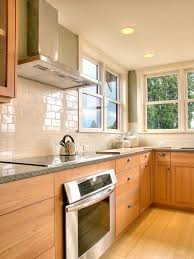 Green Tile Backsplash by 100 Kitchen Backsplash Green Lightstreams Glass Kitchen