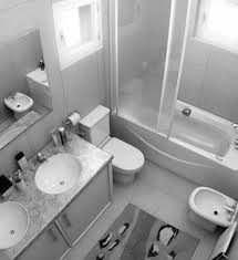 Small Bathroom Remodeling Ideas Budget by Download Long Bathroom Designs Gurdjieffouspensky Com