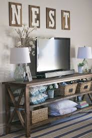 best 20 tv stand decor ideas on pinterest tv decor tv wall