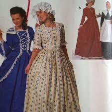 18th Century Halloween Costumes 58 Halloween Costumes Adults U0026 Kids Images