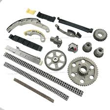 nissan almera spare parts malaysia timing chain kit for nissan x trail almera navara primera yd22ddt