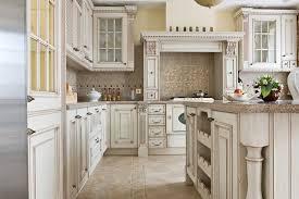 California Kitchen Cabinets United States Granite Countertops Free Estimates Kitchen Cabinets