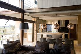 South African House Building Plans Serengeti House By Nico Van Der Meulen Architects Caandesign