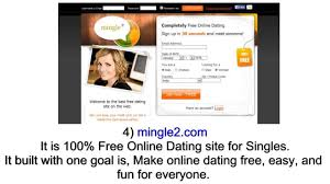 Online Dating sites FREE Top and Best List   YouTube YouTube